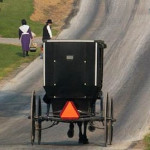 Lo Que No Sabías De Un Amish