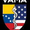 Se Activó La Asociación Médica Venezolano Americana Para Donaciones Urgentes