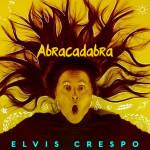 """Elvis Crespo celebra 20 Años de su éxito  mundial """"Suavemente"""""""