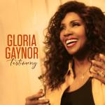 GLORIA GAYNOR releases new single