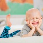 Salva La Vida De Un Niño Con Cáncer