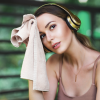 Skin Care Tips for Gym Rats