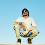 """Juanes, Lalo Ebratt, Skinny Happy Estrenan  """"Todo Bien"""" ft. Yera y Trapical"""