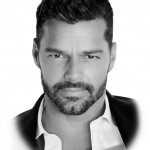 Ricky Martin Concierto Por La Paz