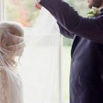 NO AL MATRIMONIO INFANTIL EN MASSACHUSETTS