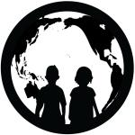 EL MUNDO OSCURO DEL TRÁFICO HUMANO