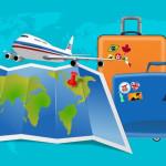Los Mejores Precios Para Viajar El Día De Acción De Gracias