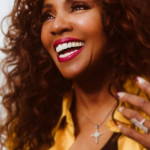 Gloria Gaynor Celebrates World Peace Day with Release of New Single
