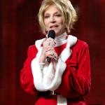 Sixth Annual Nashville Senior Christmas ShinnDig