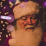 Esta Es La Verdadera Historia De Santa Claus