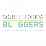 Capital One Presents South Florida Blogger Awards