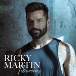 """Ricky Martin estrena hoy su nuevo sencillo y video """"TIBURONES"""""""
