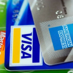 67 Million Americans Anticipate Trouble Paying Credit Card Bills Due to Coronavirus