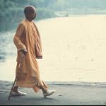 Ilan Chester lanza serie de videos espirituales 'Desde mi terraza'