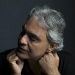 'MUSIC FOR HOPE' DE ANDREA BOCELLI ESTARÁ DISPONIBLE A NIVEL MUNDIAL EXCLUSIVAMENTE EN YOUTUBE EL DOMINGO DE PASCUA