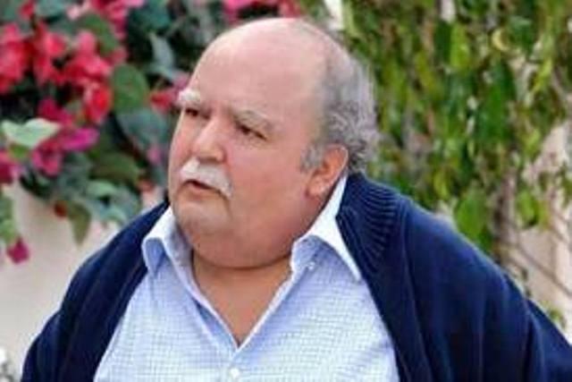 <b>Carlos Cobos</b> fue un actor relevante, compañero de muchos de nosotros como <b>...</b> - carlos-cobos-11