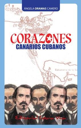Corazones portada jan 2013