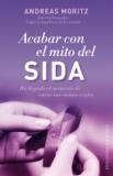 Cub. ACABAR MITO SIDA.indd
