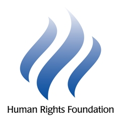 Human-Rights-Foundation_-JPEG1