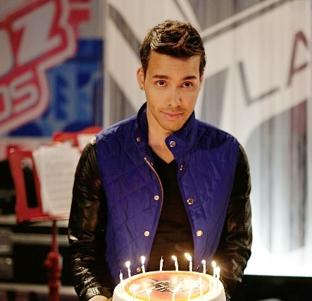 LVK-PRINCE-ROYCE-B-DAY