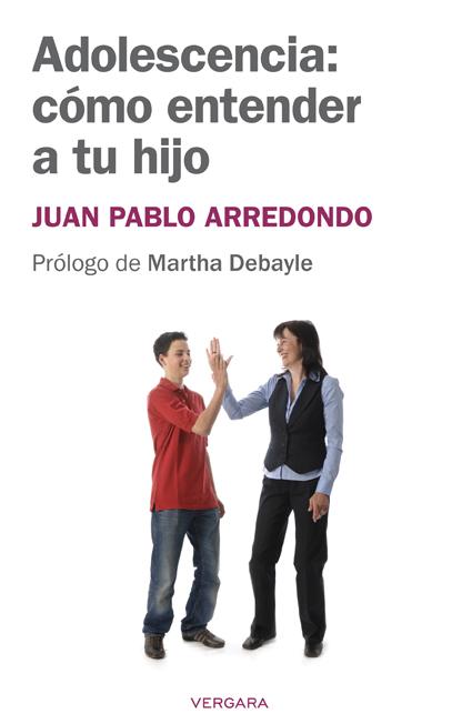 Adolescencia Forro.indd