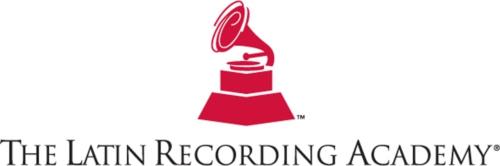 LATIN RECORDING ACADEMY LOGO