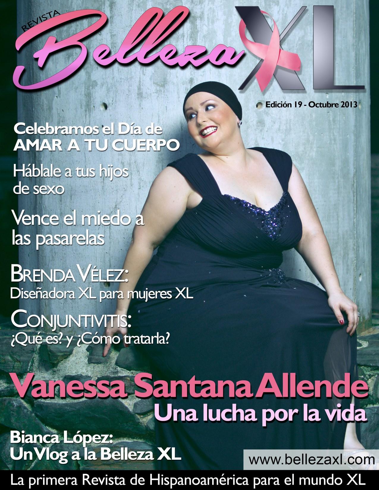 portada19 (Copiar)