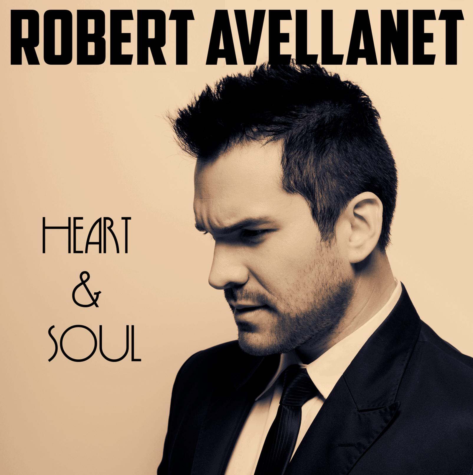 Heart&Soul_cover_last