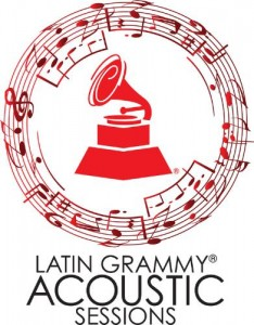 Final_Logo_LGAS_color