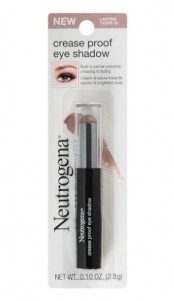 Neutrogena-Crease-Proof-Eyeshadow-Lasting-Taupe