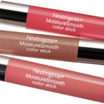 moistureSmooth_color_stick