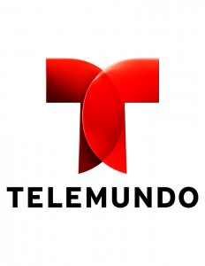 Telemundo Media ESTILOS BLOG