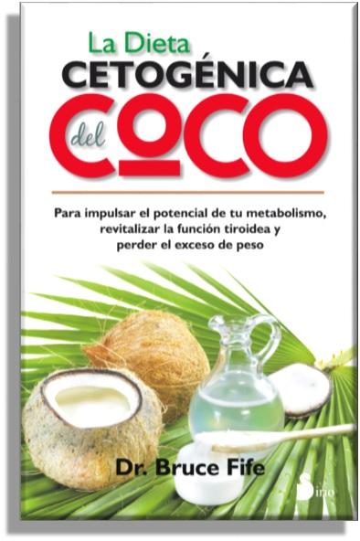 #columnaestilos