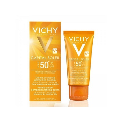 vichy-capital-soleil-spf-50-emulsion-mate-50-ml