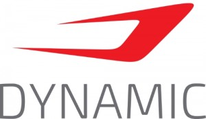 """Dynamic International Airways LLC is a US Certificated FAR PART 121 AIR CARRIER providing safe, affordable, long haul, point-to-point air service. Airline is headquartered in Greensboro, NC and offers service from airports in New York, Guyana, Florida, Venezuela, Hong Kong, Palau with its fleet of B767 wide body aircrafts. Recently company has added """"International"""" in its official name as reflection of its transition into international long haul carrier while focusing on Dynamic as its brand. (PRNewsFoto/Dynamic International Airways)"""