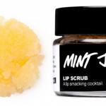 Chemical Free_Lip Scrub