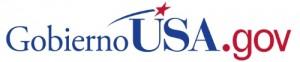 GobiernoUSA Logo