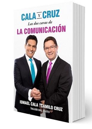 @EstilosBlog Cala Y Cruz