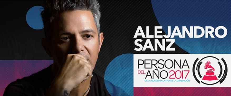 Alejandro Sanz @EstilosBlog