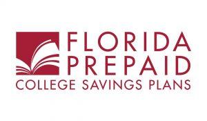 Florida Prepaid ESTILO1718