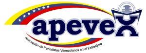 Apevex