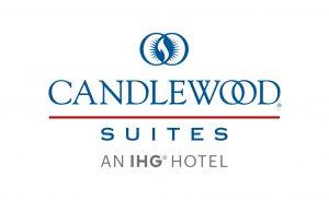 candlewood suites miami @EstilosBlog