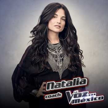 Natalia Jiménez @EstilosBlog