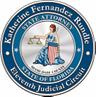 Katherine Fernandez Rundle State Attorney