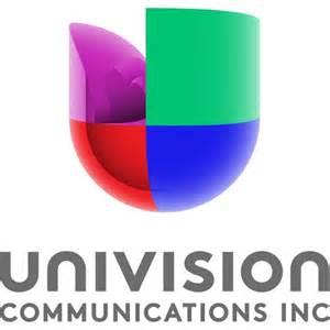 @Univision