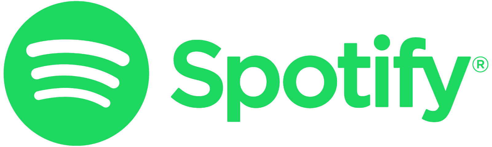 Spotify EstilosBlog