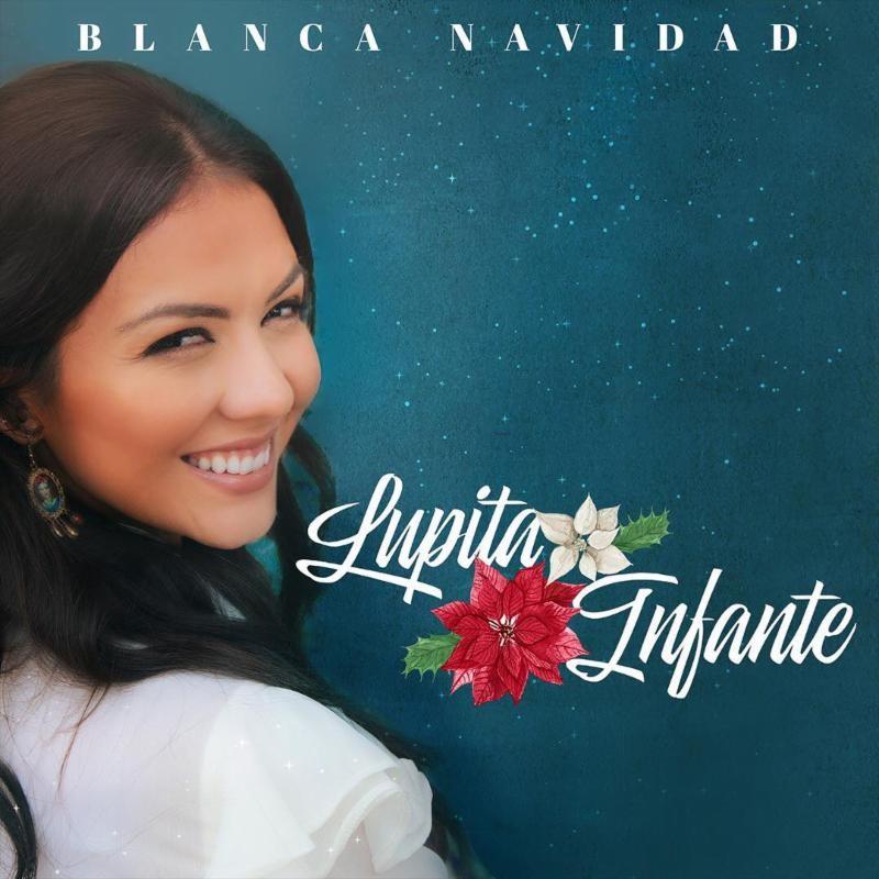 Lupita Infante  Estilos Blog Miami