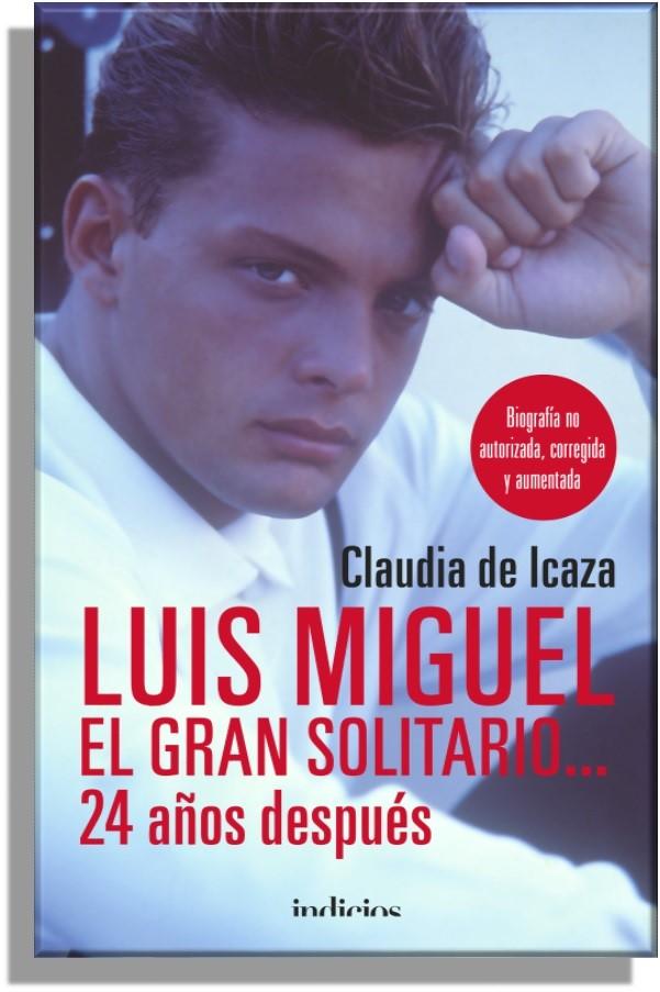 Luis Miguel/ Estilos Blog Miami