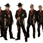'Tocando with la mafia'…