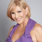 Martha Pabon se reinventa con Martha en 3 Tiempos